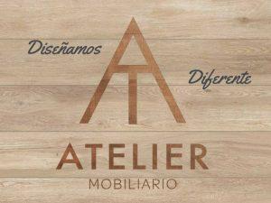 Atelier Mobiliario: Diseñamos Diferente