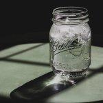 Encimeras de Cristal