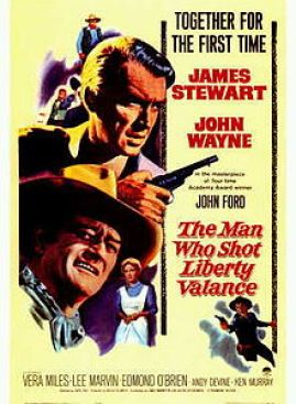 220px-the_man_who_shot_liberty_valance