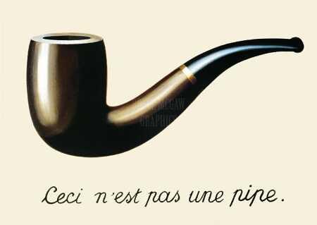 magritte_ceci_n_est_pas_une_pipe