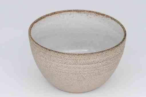 Keramik Schälchen von Ohsoyay, atelier.91_2
