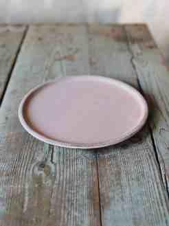 Keramik Teller von Ohsoyay, atelier.91_52
