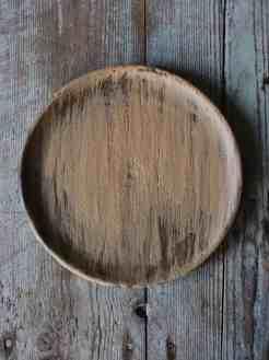 Keramik Teller von Ohsoyay, atelier.91_60
