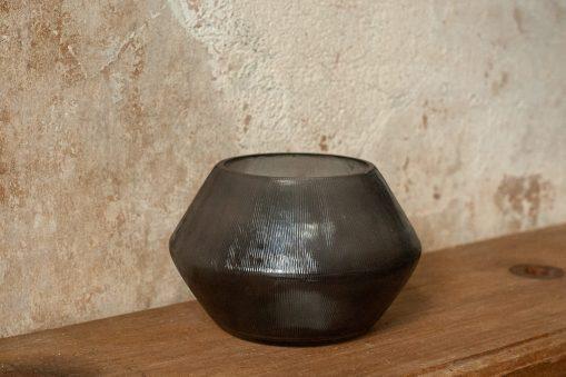 Teelichthalter Chub von House Doctor, atelier.91
