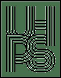 UHPS-logo-w