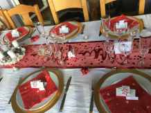 Table Noël Rachel 1