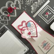 Carte anniversaire de mariage pop up Offre moi ton coeur 2019 8