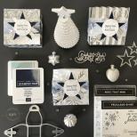 Boîtes à Ferrero minis boites à souvenirs arrondies avec séparateurs 2019 4