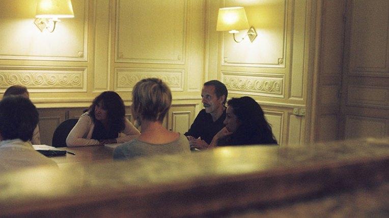 ©Margot Gallimard