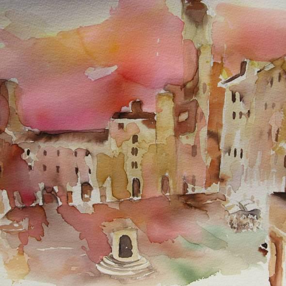 Gardasee2015_