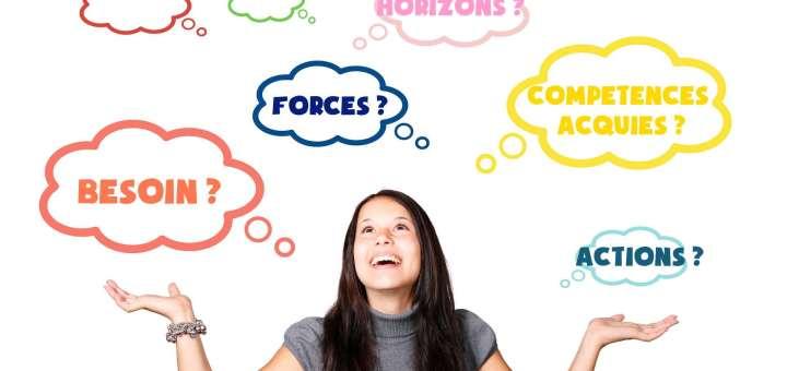 Les 5 phrases optimistes à dire aux enfants