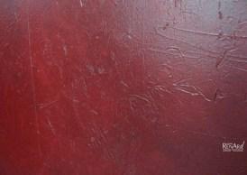 Zoom - Effet faux cuir texturé - Ateliers Renard