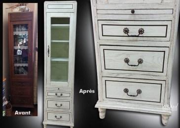peinture-deco-meuble-patine&bois1-buffet-ateliers-renard