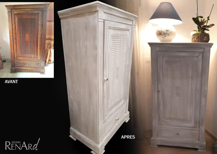 peinture-deco-meuble-armoire-ateliers-renard