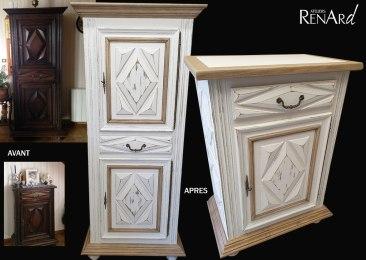 peinture-deco-meuble-basq-ateliers-renard