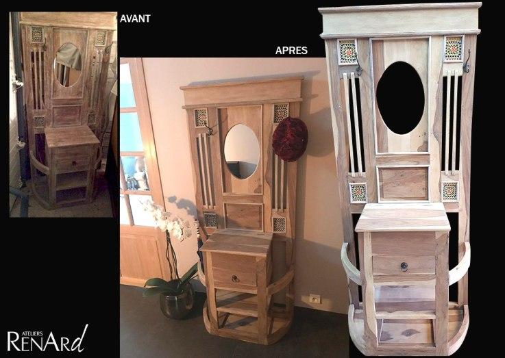 peinture-deco-meuble-entrée-ateliers-renard