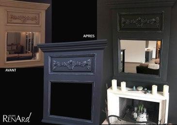 peinture-deco-meuble-mirroir2-ateliers-renard