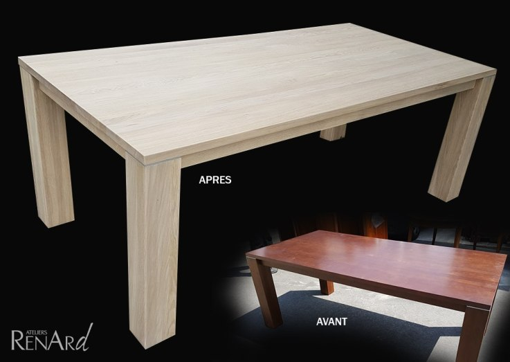 peinture-deco-meuble-table-ateliers-renard