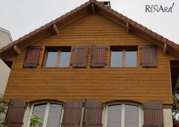 aerogommage-decapage-bois-facade-maison1-ateliers-renard