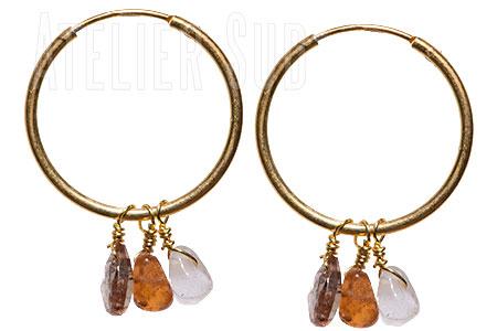 handgemaakte-oorringen-julia-goud
