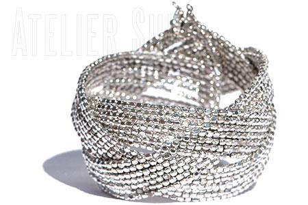 Ciris Zilver