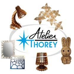 3-2-1…Lancement de l'Atelier Thorey