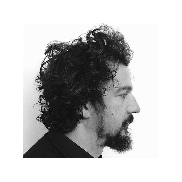 Luigi Fumagalli