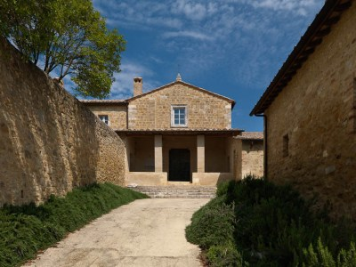 convento – photo by E. Cano-2
