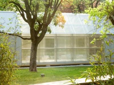 Artek Pavilion-3