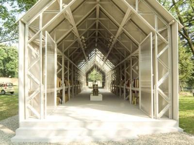 Artek Pavilion-7