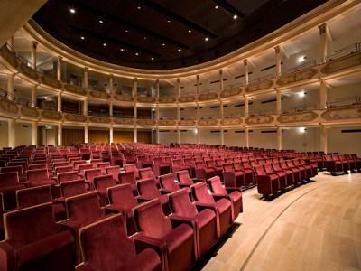 Ristori Theatre – photo by A.Parisi-3