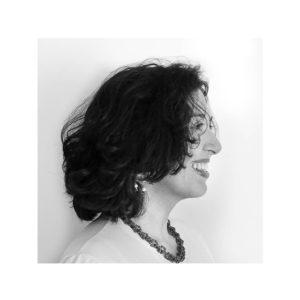 Eva Barbera Architect