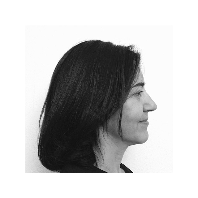Linda Bigatti Architect
