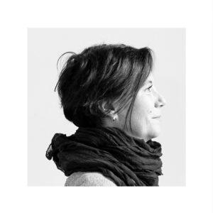 Barbara-Minoia-Architect