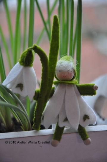Lente Voorjaar Pasen