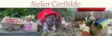 Atelier Grethilde