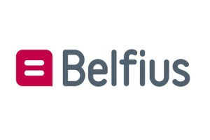 belfius-bank-logo
