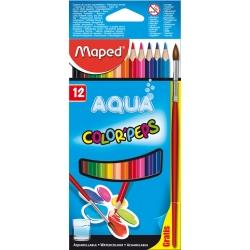 Maped Aquarel potloden