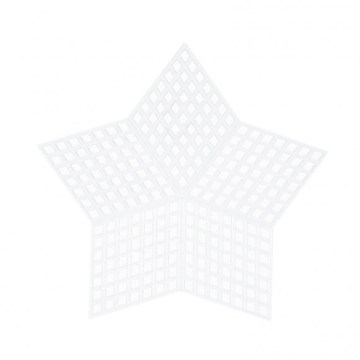 Plastic stramien Ster D33069.jpg
