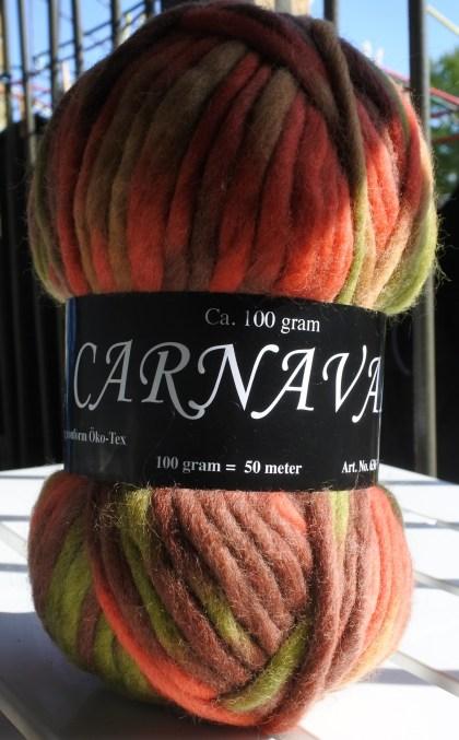 RWG Carnaval kleur 06 (1)
