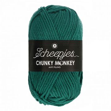 Chunky Monkey 1062 Evergreen 1716-1062