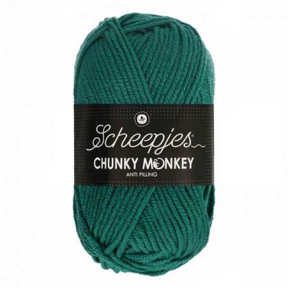 Chunky Monkey 1062 Evergreen 1716-1062