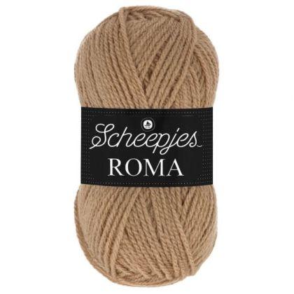 Roma 1413 Camel