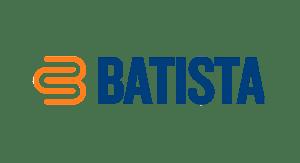 clientes-colegio-batista