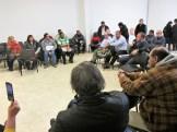 Encuentro regional 10
