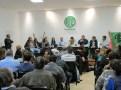 Asamblea General 19