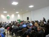Asamblea General 9