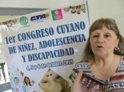 Jornada 3 Congreso 8