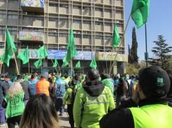 Marcha Capital 26