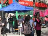 Radio Abierta Mujeres 26